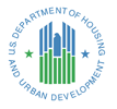 HUD - Housing and Urban Development