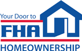 Your Door to FHA Homeownership