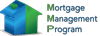 Mortgage Management Program Logo